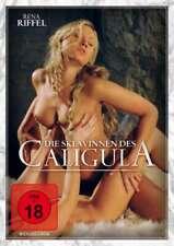 Die Sklavinnen des Caligula - Erotik Spielfilm