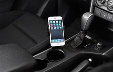 Mazda BT-50 Mobile Phone Holder to suit all 2012-current BT-50 models