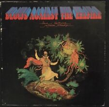 KANTNER/JEFFERSON STARSHIP 1970 {Blows Against The Empire} LSP 4448 SHIPS FREE