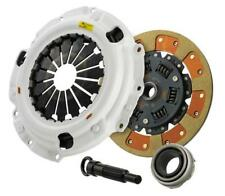 Clutch Masters for 95-11 Ford Ranger 2.3L FX300 Clutch Kit Heavy Duty PP Sprung