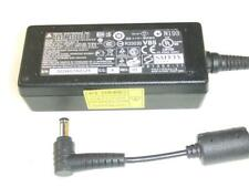 Genuine Delta Laptop Power Supply ADP-30JH B 19V 1.58A AC/DC Adapter 30W