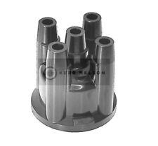 To Fit Citroen Peugeot Fiat Renault Seat Talbot Ignition Distributor Cap