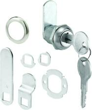 Universal Tool Box Lock Chest Key Storage Truck Safe Cylinder Cabinet New