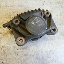 BMW K 75 Brake Caliper Rear, k80 39278