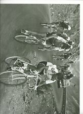 Cyclisme, ciclismo, wielrennen, radsport, cycling, POSTER TOM SIMPSON
