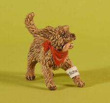 Schleich Hunde 16818 Mischlingshund Spielend