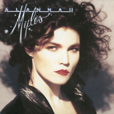 Alannah Myles - Alannah Myles [New CD] Collector's Ed, Deluxe Edition, Rmst, UK