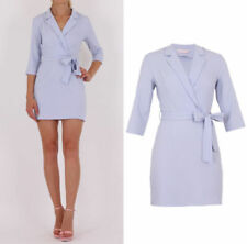 Unbranded Any Occasion Shirt Dresses for Women