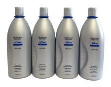 4 x Joico Altima Conditioner 1L + Pumps!  RRP: $44.95ea