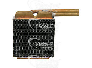 New Heater Core Models w/o A/C FOR 1966 1967 1968 Ford Econoline F/FT/L/LN Van