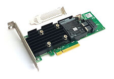 Dell Perc H740p SATA / SAS RAID Controller 8GB 12Gbps PCIe x8 LSI 9460-8i BBU