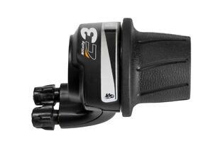 Enviolo C3 Nuvinci N330 N360 / N380 Enviolo Schalthebel Drehgriff Shifter 2000mm