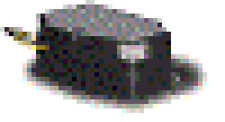 Walthers Cornerstone Ho Kit Motorizing Kit #933-3050