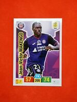 Carte Panini ADRENALYN XL Ligue 1 2019 - 2020 JEAN-VICTOR MAKENGO TFC Toulouse