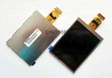New LCD Screen Display Repair Part For Nikon Coolpix L18 P90 L100 with backlight