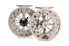 Lamson Guru HD 3.5 Fly Reel NEW steelhead pike switch spey salt 8-9wt waterworks