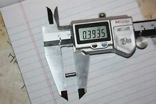 NEW OMC 300611 Evinrude Johnson drive pin key dowel 0300611 impeller 18-3326