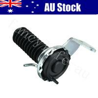 Front Freewheel Actuator Diff 4WD MR453711 For Mitsubishi Pajero NM NP NS Triton