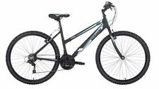 Biciclette Mountain bike nero per Donna