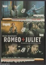 Classics 1990s Film Memorabilia Postcards