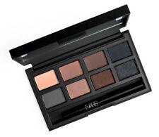 New NARS NARSissist Matte/Shimmer Eyeshadow Palette