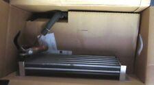 Brand New Dixie Narco Model 1223E 220V Refrigeration System