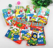 Children's cartoon series cartoon underwear cotton underwear wholesale