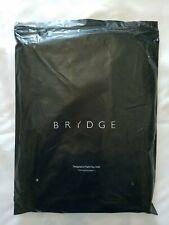 Brydge Genuine Leather Sleeve Case  MacBook Laptop 15 inch Brown Pro Organizer