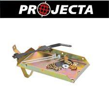 Projecta Battery Tray, Toyota Prado 120 Diesel 03-09 - HDBT110 DUAL SYSTEM