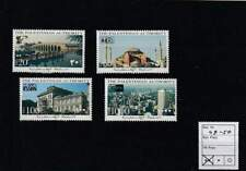 Palestina postfris 1996 MNH 47-50 - Postzegeltentoonstellingen