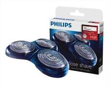 Philips Triple track shaving heads for HQ81 HQ82 HQ91/PT920 for al HQ 9/50