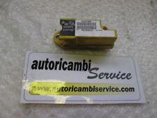 FIAT MULTIPLA 1.9 105 JTD ELX RICAMBIO SENSORE AIRBAG 46537990 99195209