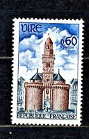 TIMBRES DE FRANCE  ANNEE 1966  Y.V. N°1500  NEUF SANS CHARNIERE