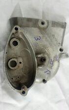 Horex Motordeckel Kupplung