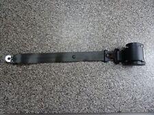 Org. AUDI Q5 8R Sicherheitsgurt Gurt hinten rechts links 8R0857805G OVP Neu..