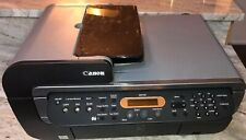 canon mp530 printer all in one inkjet-TESTED-RARE VINTAGE COLLECTIBLE-SHIPS N24H