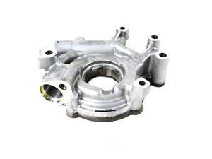 Engine Oil Pump Mopar 53020827AC