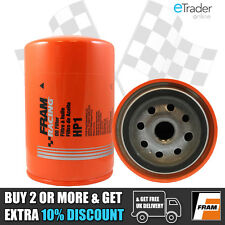 GENUINE Fram Racing HP1 Oil Filter High Performance Filter VW Beetle Buggy