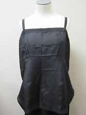 Eileen Fisher Women's Regular Sleeveless Tank, Cami Tops & Blouses