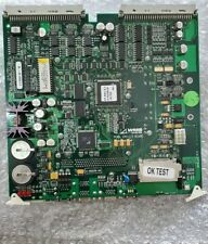 WMS NXT 550 PCBA,CPU-I/O BOARD MODEL A-008316-09 PART#5779-008315-09
