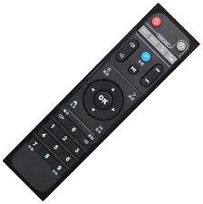 Remote Control for HIMEDIA Q10 Pro TV Box Set Top Box Smart Media Player