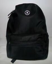 NWT Tommy Hilfiger Womens  Backpack Black $108