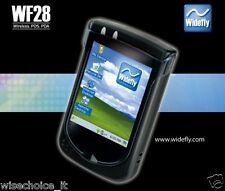 Widefly Wireless POS PDA WF28