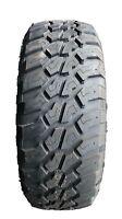 4 x NEW 33 12.50 22 Free Passer X-Cross Mud Terrain Tires LRE 33X12.50R22 12.5