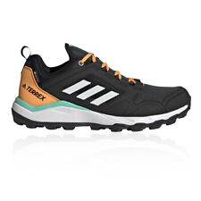 adidas Womens Terrex Agravic TR GORE-TEX Trail Running Shoes Trainers Sneakers