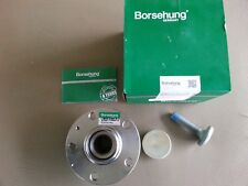 A5 A6 VOLKSWAGEN REAR WHEEL BEARING GOLF JETTA BEETLE BORSEHUNG GERMANY