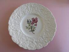 Vintage Royal Cauldon Sweet Rocket Plate