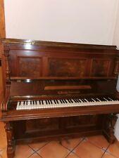 Antikes Klavier für Selbstabholer