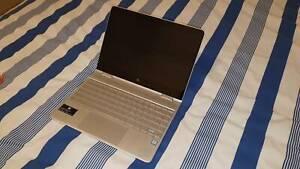HP Spectre X360 2 in 1 Notebook 13-ac041tu Core i7 16GB RAM 512GB SSD