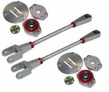 SPC BMW Front & Rear Camber Alignment Kit - 60170